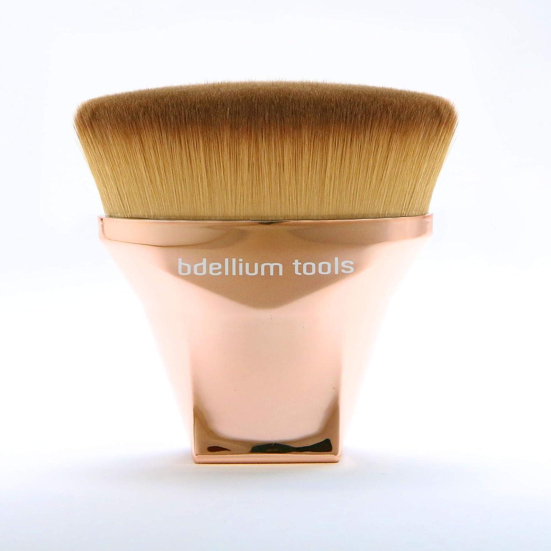 Bdellium Tools Professional Makeup Brush Studio Line - 999 Master Blender