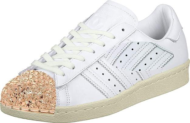 adidas Superstar 80S 3D MT W chaussures