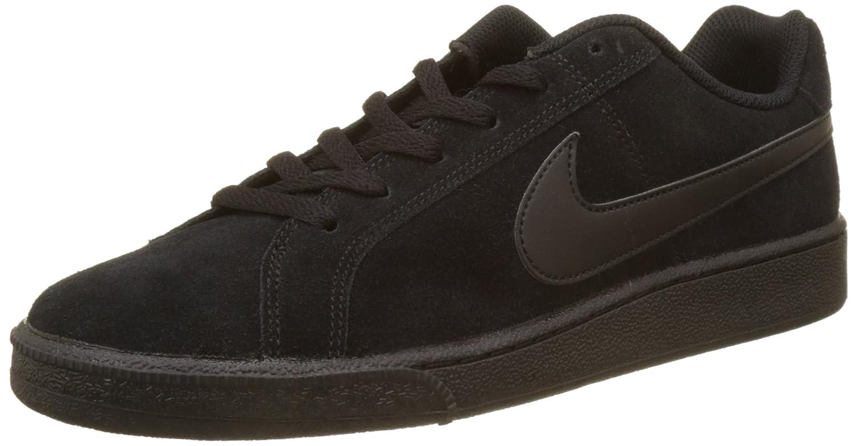 Nike Court Royale Suede, Scarpe da Ginnastica Basse Uomo | Bella apparenza  | Scolaro/Ragazze Scarpa