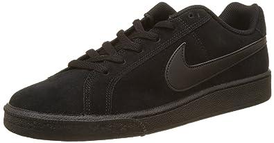 a7c3b880a92da8 Nike Men s Court Royale Sneakers  Amazon.co.uk  Shoes   Bags