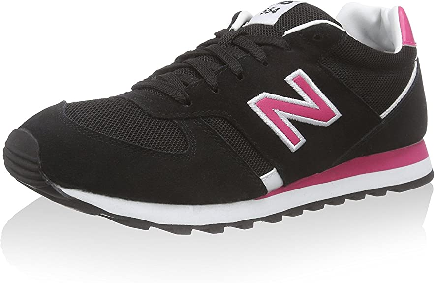 {M 997 LBK} Hommes NEW BALANCE 997 made in USA gris noir rose NEUF *