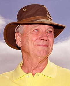 Bill Noel