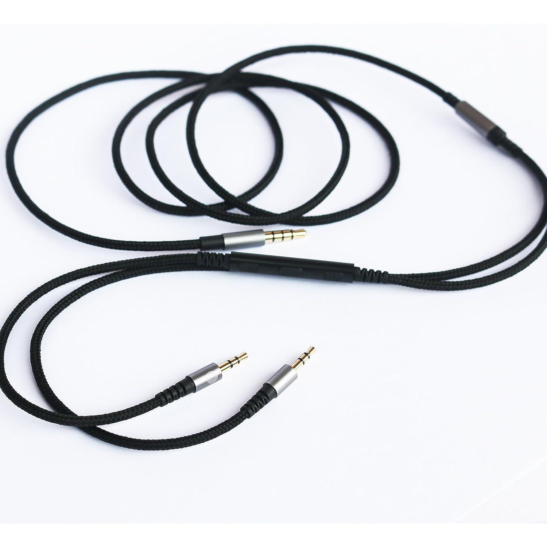 3.28ft Duplex SingleMode,9 125, SC to SC FidgetFidget Optical Fiber Cable Patch Cord in 1M