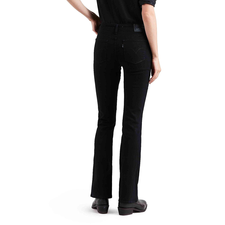 94e8a5e398f Levi's Women's 715 Vintage Bootcut Jeans at Amazon Women's Jeans store