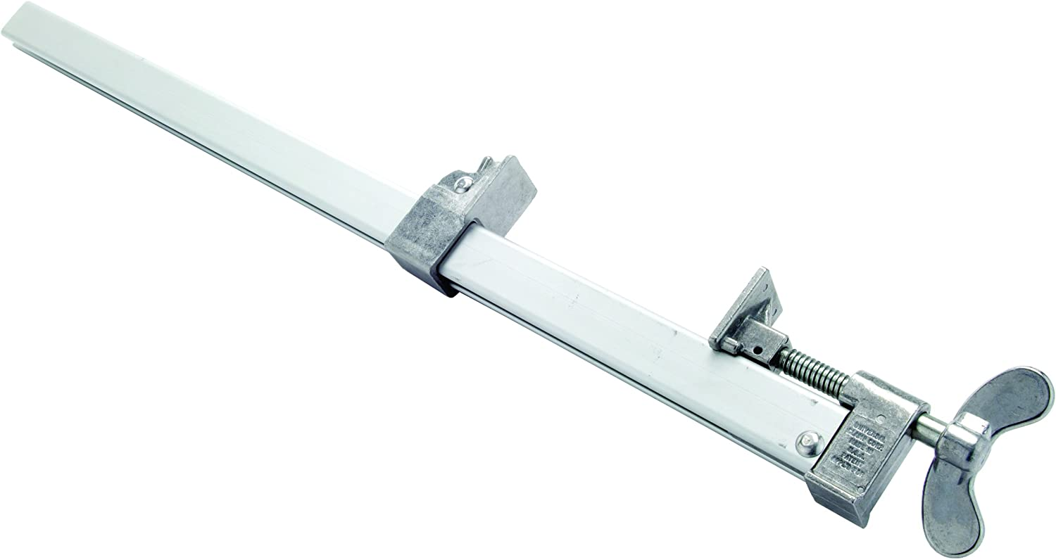 Bar Clamp, 24