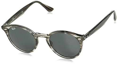 Amazon.com: Ray-Ban RB2180 - Gafas de sol, 1.929 in, diseño ...