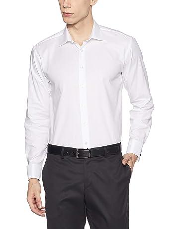 e70ceaf5 Amazon.com.au: Business Shirts: Clothing, Shoes & Accessories