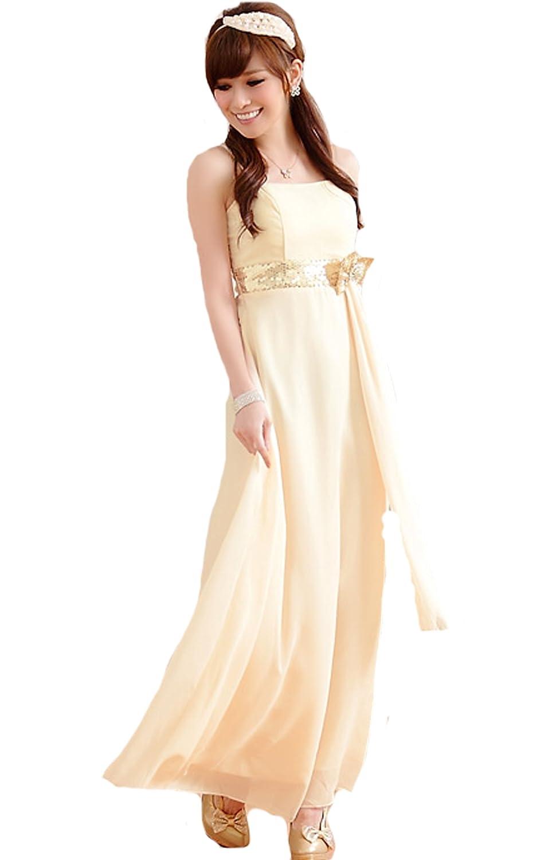 64573b4a836 Prom Dresses Uk Size 14 - Data Dynamic AG