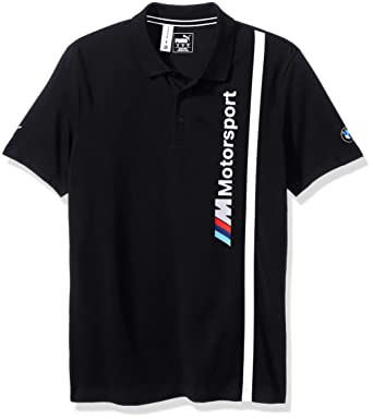 dc53be3fdbc BMW MMS Polo  Amazon.in  Clothing   Accessories