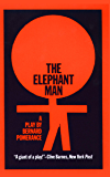 Elephant Man (Books That Changed the World)
