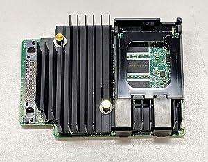 Dell Perc H730P SATA 6GB/s SAS 12GB/s Mini Mono RAID Storage Controller 7H4CN