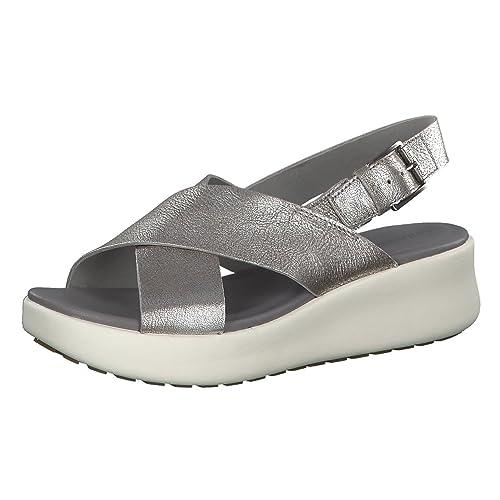 timberland donna scarpe