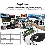 FidgetFidget Remote BOBOVR Z5 Daydream View 3D VR