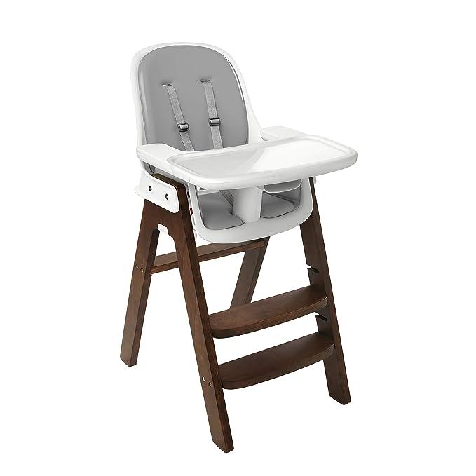 Amazon.com: OXO Tot OXO Tot - Silla con bandeja para sillón ...