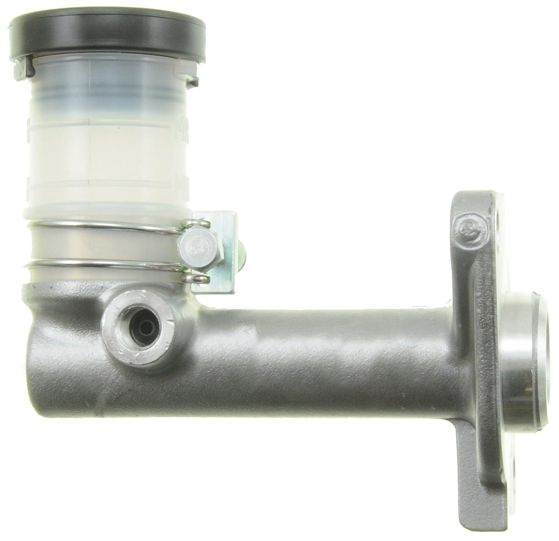 Dorman CM39828 Clutch Master Cylinder