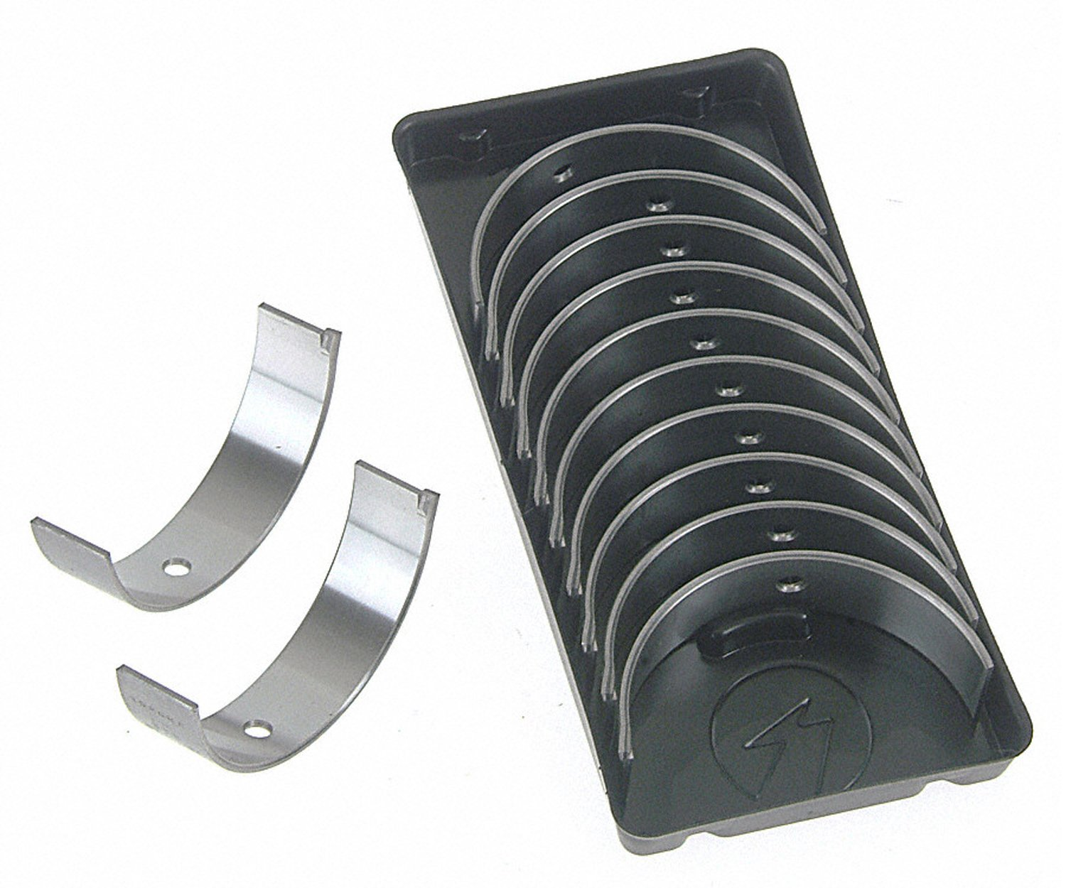 Sealed Power 61920RA Rod Bearing Set