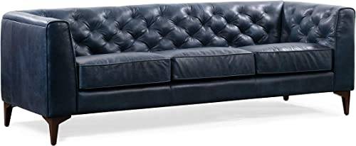 Poly and Bark Essex Sofa