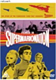 Filmed in Supermarionation [Import anglais]