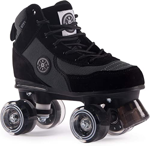 BTFL Trendskate Sam 2019 – Roller Skate for Boys and Girls