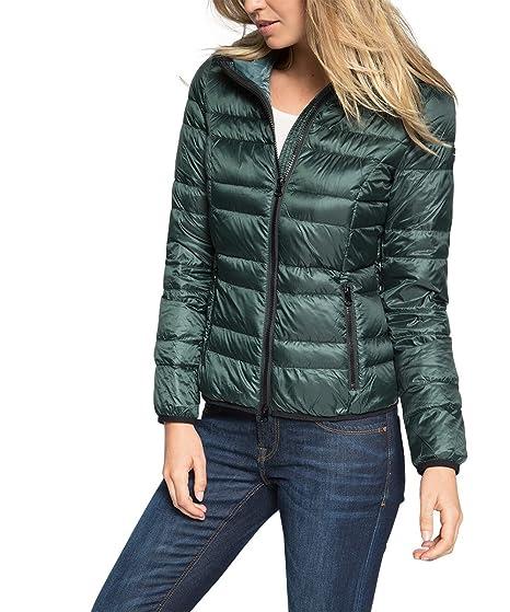 get cheap new styles huge inventory ESPRIT Damen Jacke