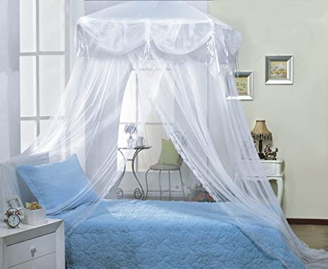 beds pinterest bed on for princess girls best ideas