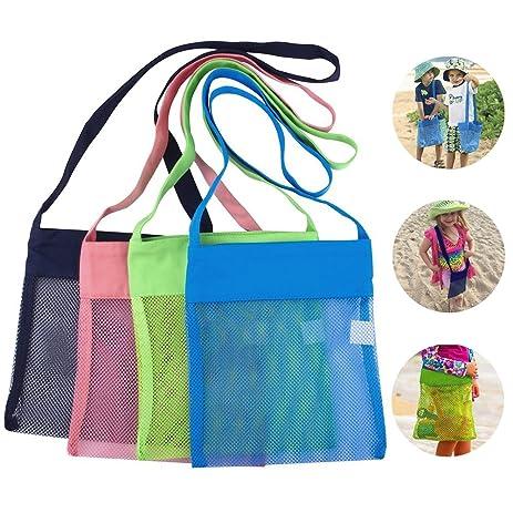 25f1a557332b8 Fashion Bag Image Collection