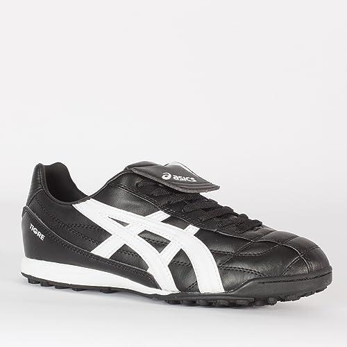 asics scarpe calcetto uomo