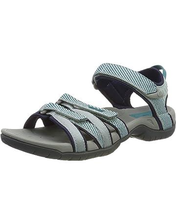 e99c98818f Teva Women s Tirra Sandal