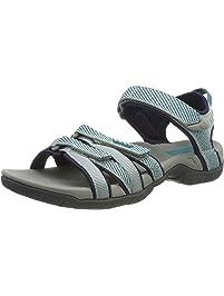 9e97f6365719 Teva Women s Tirra Sandal