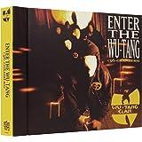"Enter The Wu-Tang (36 Chambers) 7"" Box [7"" VINYL] [Vinilo]"