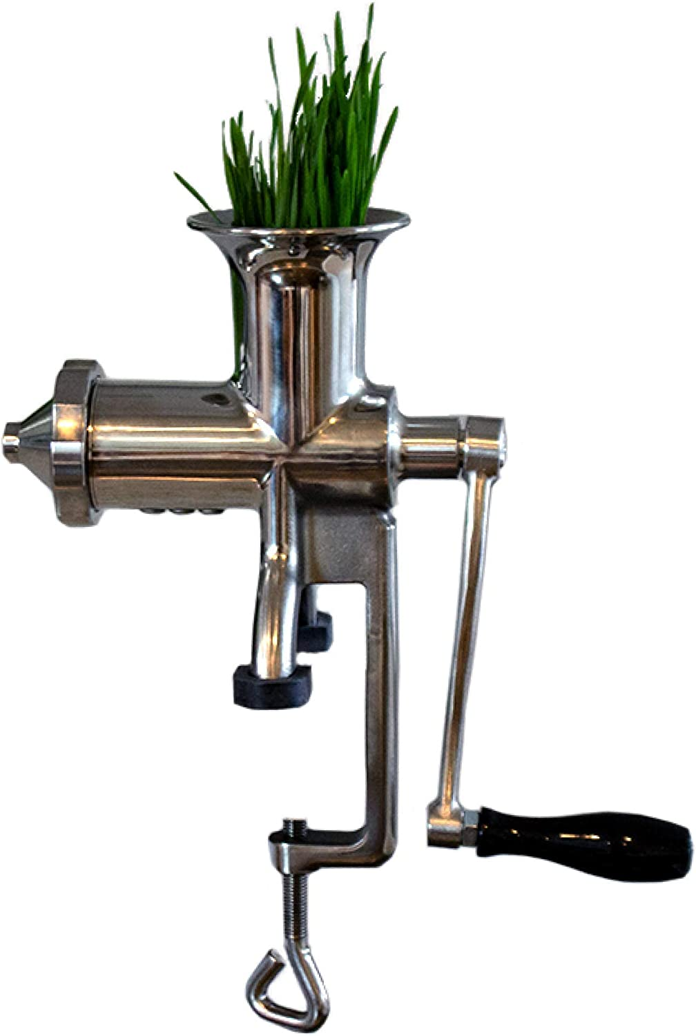 71oGlwyMPJL. AC SL1500 Best Hand Press Juicer 2021 Review
