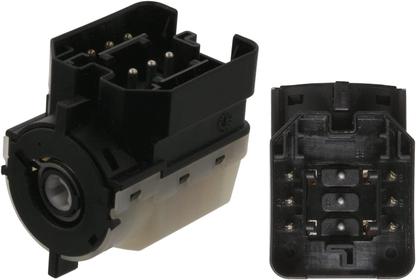 febi bilstein 26149 Ignition Switch pack of one