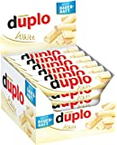 Ferrero Duplo White 18g (Pack of 40)