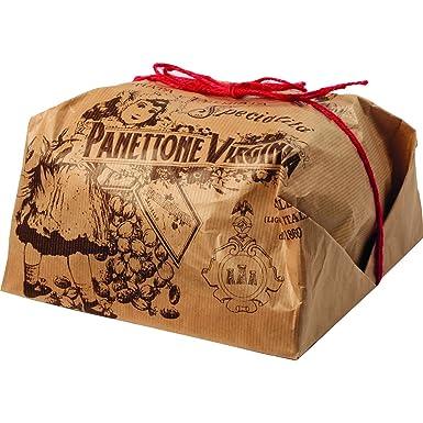 Resultado de imagem para panettone packaging