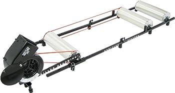Kreitler KT-10001 Bike Rollers