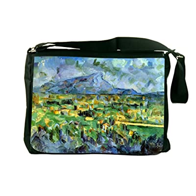 Rikki Knight School Bag Briefcase (mbcp-cond3120) delicate