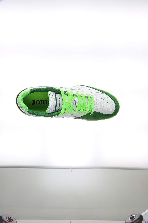Amazon.com: Joma 815 - Zapatillas de entrenamiento para ...