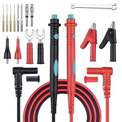 NAPA AUTOMOTIVE 25-78069 Replacement Belt