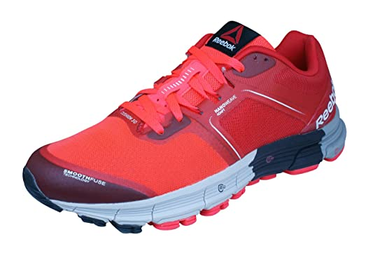Reebok One Cushion 3.0 Damen Laufschuhe: : Schuhe
