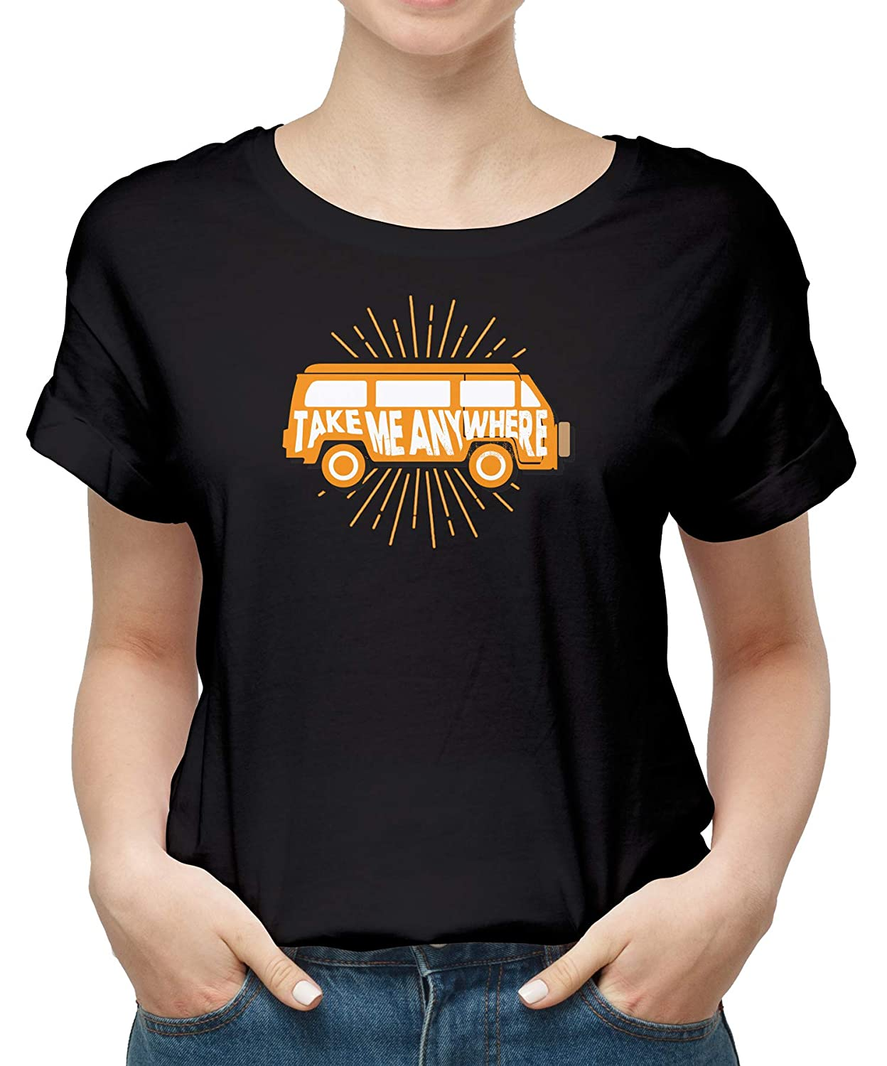 ede1fade Take me Anywhere - Mumbai Indian Music Printed T Shirt with Funny Quotes  and Unique Slogans for That Funky Look - Online Store from Mumbai:  Amazon.in: ...