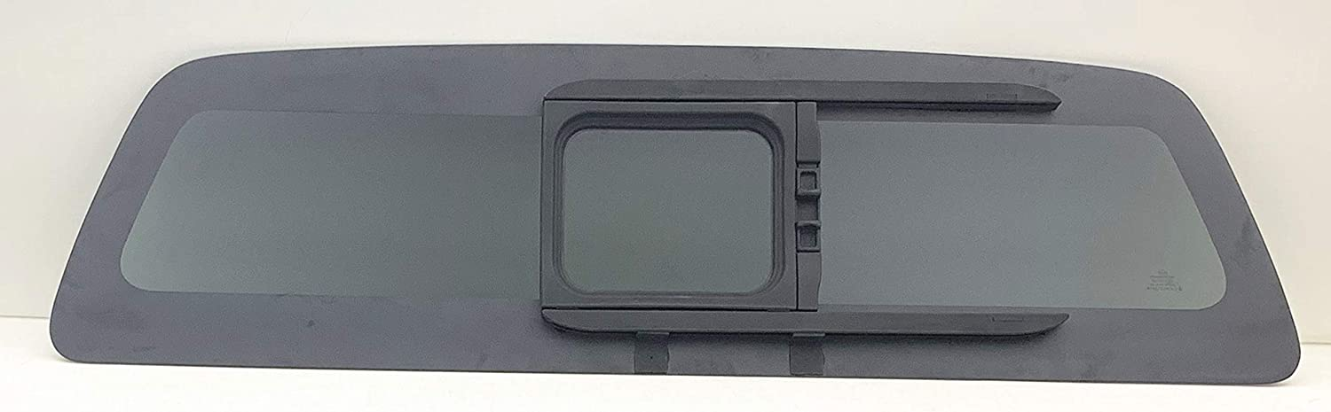 Replacement Parts Compatible with 2005-2019 Nissan Frontier Suzuki ...
