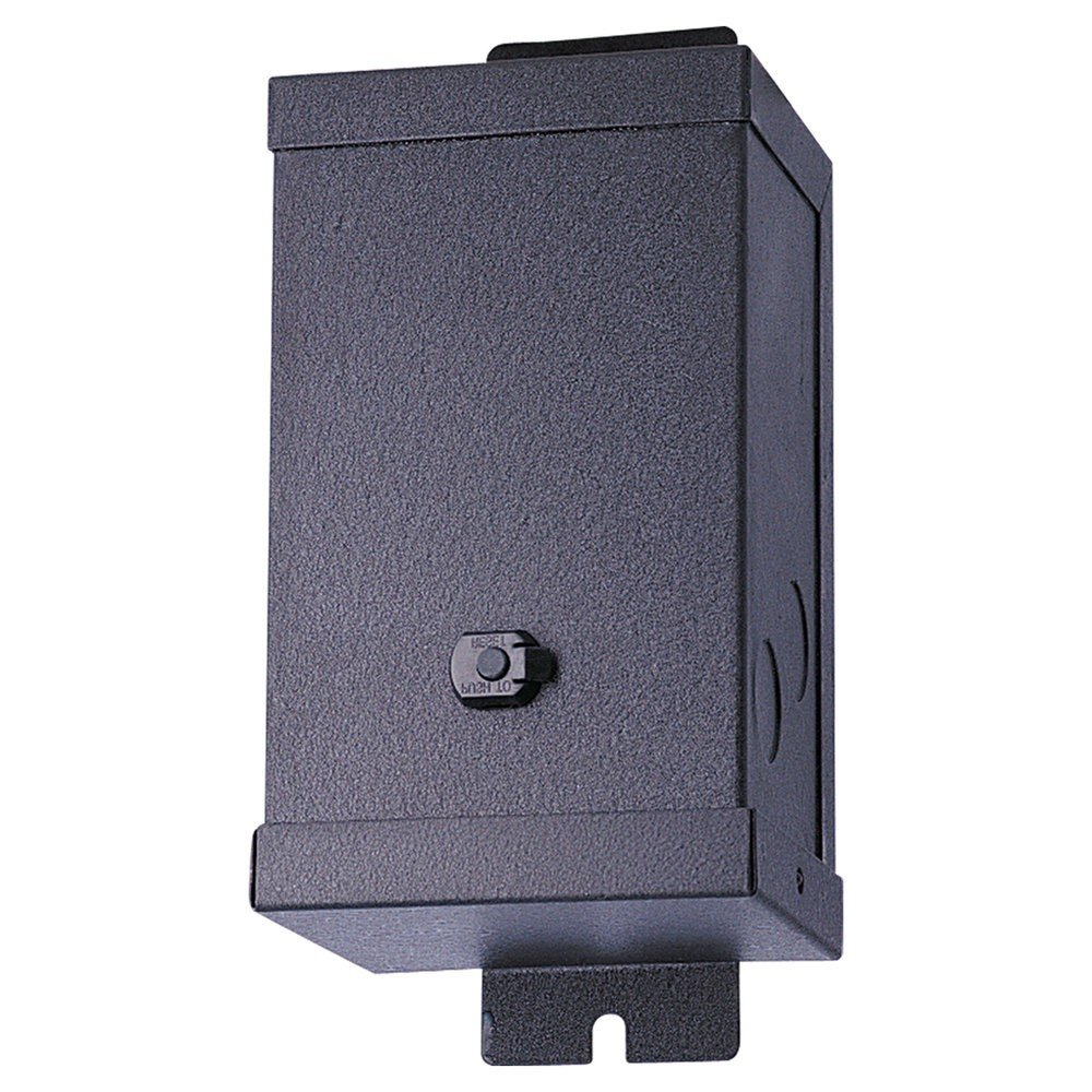 Seagull 94460-12 12v Transformer/Hardwire by Seagull