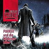 Parker und die Mädchenkiller (03)