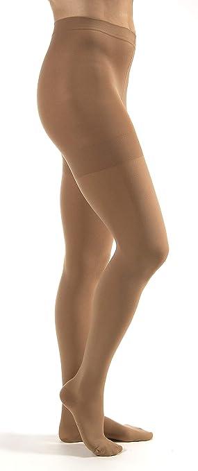 relief pantyhose Jobst