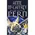All The Weyrs Of Pern (The Dragon Books Book 11)