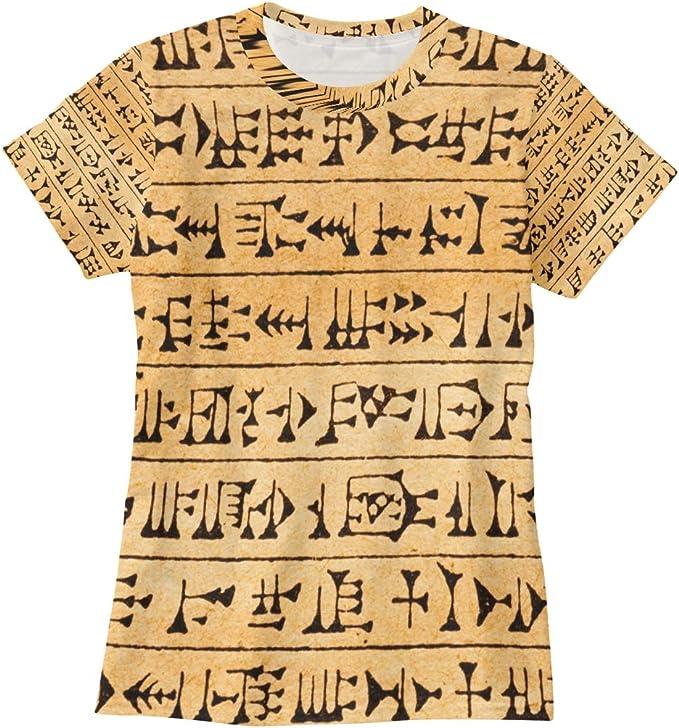 article motif égyptien 6
