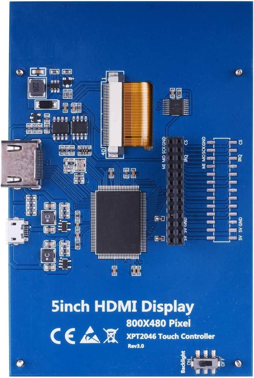 Longruner Dfplayer Mini Mp3 Player Module For Arduino Computer Zubehör