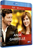 Ange et Gabrielle [Blu-ray + Copie digitale]