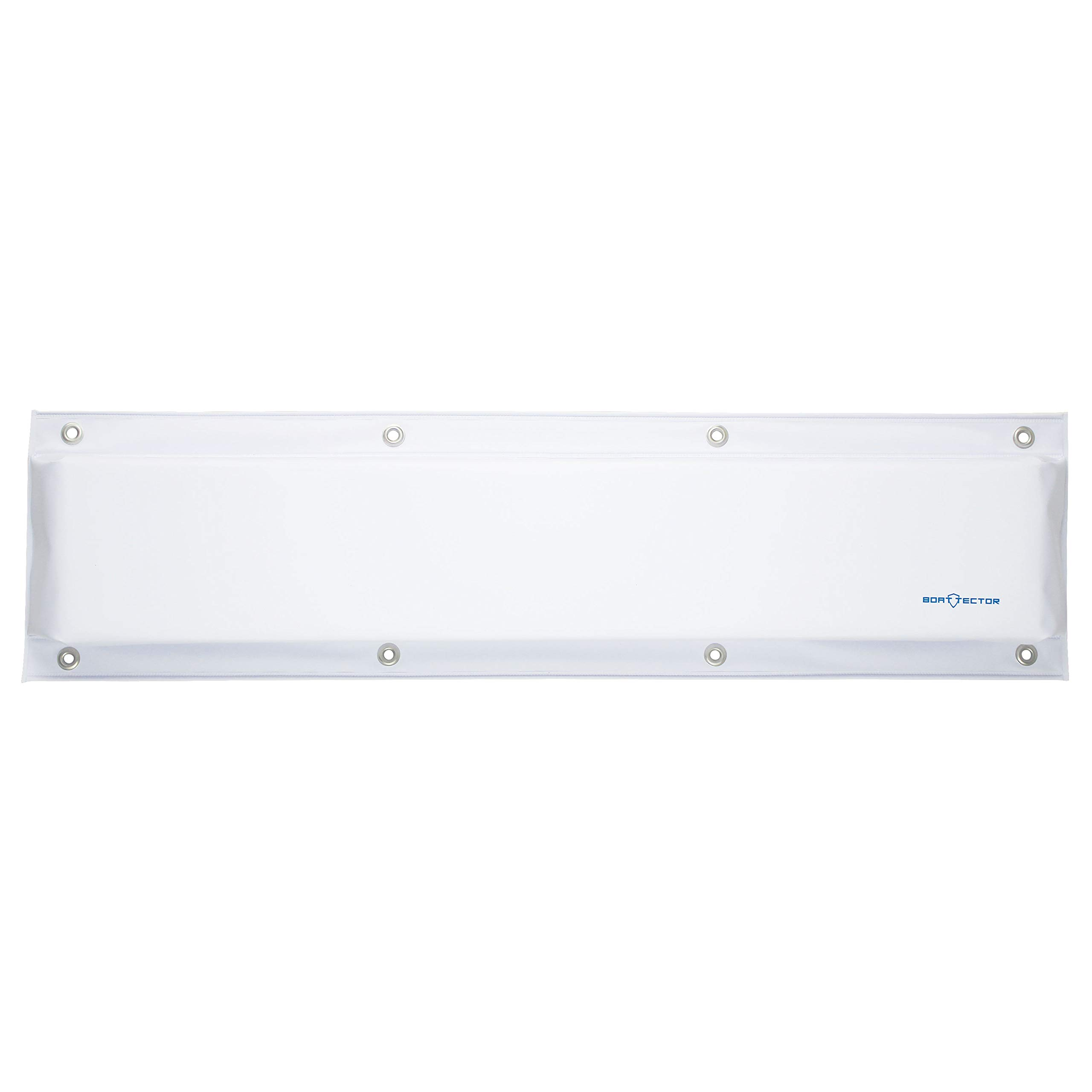Extreme Max 3006.7330 BoatTector Dock Bumper-Large (36'' x 6'' x 4''), Straight by Extreme Max