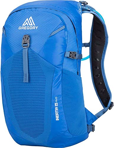 Gregory Mountain Products Inertia 15 Liter Men s Hydration Daypack